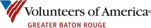 Volunteers of America Greater Baton Rouge